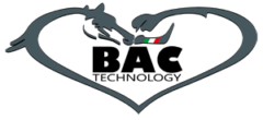 Bac Technology Horses