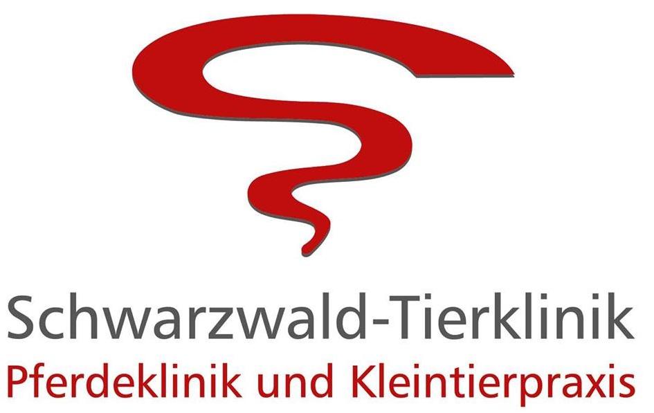"""BAC partner dell'evento """"Riabilitazione del cavallo sportivo"""" a Neubulach, Germany"""