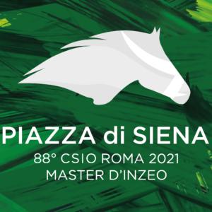 Bac Technology a Piazza di Siena 2021: Physio Point attivo!